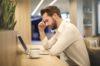 10 enkla steg till ett effektivt IT-system